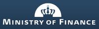 MinistryofFinance