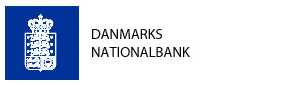 NationalBankofDenmark