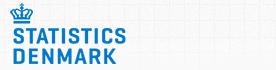 StatisticsDenmark