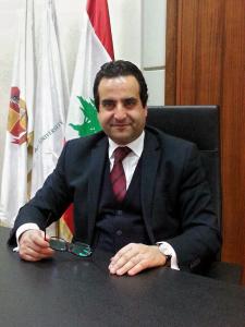 Mehanna_HR