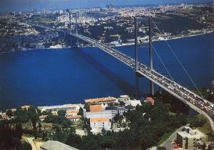 bosphorus_bridge2